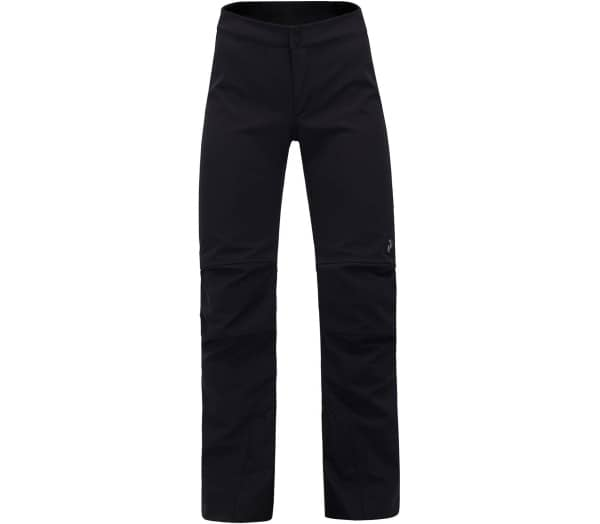 PEAK PERFORMANCE Stretch Women Ski Trousers - 1