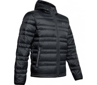 Armour Down ed Herren Trainingsjacke