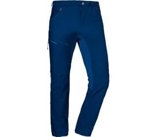 Schöffel Pants Wallis Light M Herren Hose