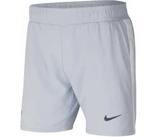 Nike Court Dri-FIT Rafa Heren Tennisshorts