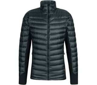 Mammut Flexidown IN Men Down Jacket