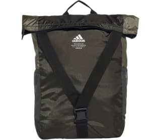 adidas Classic Men Backpack