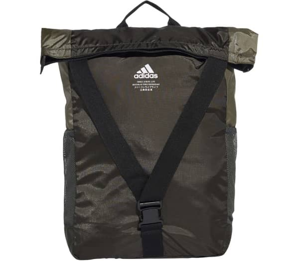 ADIDAS Classic Men Backpack - 1