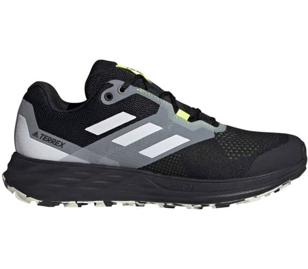 ADIDAS TERREX Two Flow Men Trailrunning Shoes - 1