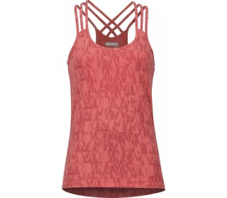Marmot Vogue Dames Tanktop