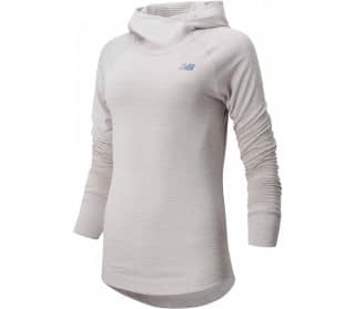 WT93246 Women Running Top
