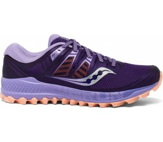 Peregrine Iso Women Running Shoes