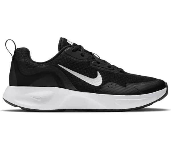 NIKE SPORTSWEAR Wearallday Dames Sneakers - 1