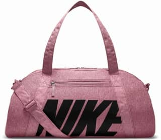 Nike Gym Club Training Donna Borsa da allenamento