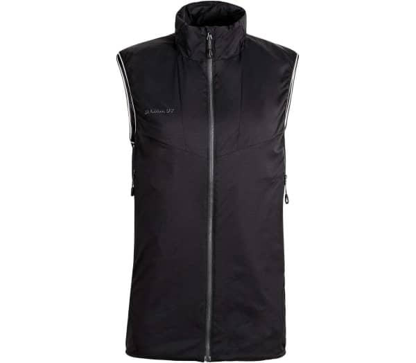 MAMMUT Rime Light IN Flex Men Gilet - 1