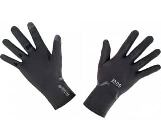 GORE® Wear M GORE-TEX Running Gloves