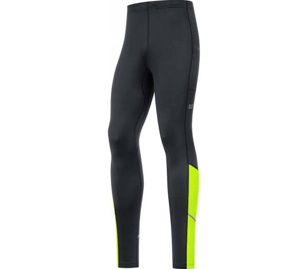 GORE® WEAR R3 Thermo Men Running Tights - 1