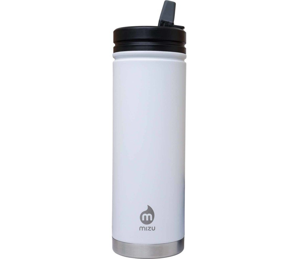 360 M9 900ml Unisex Bottle