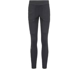 Track Tights Femmes Collant