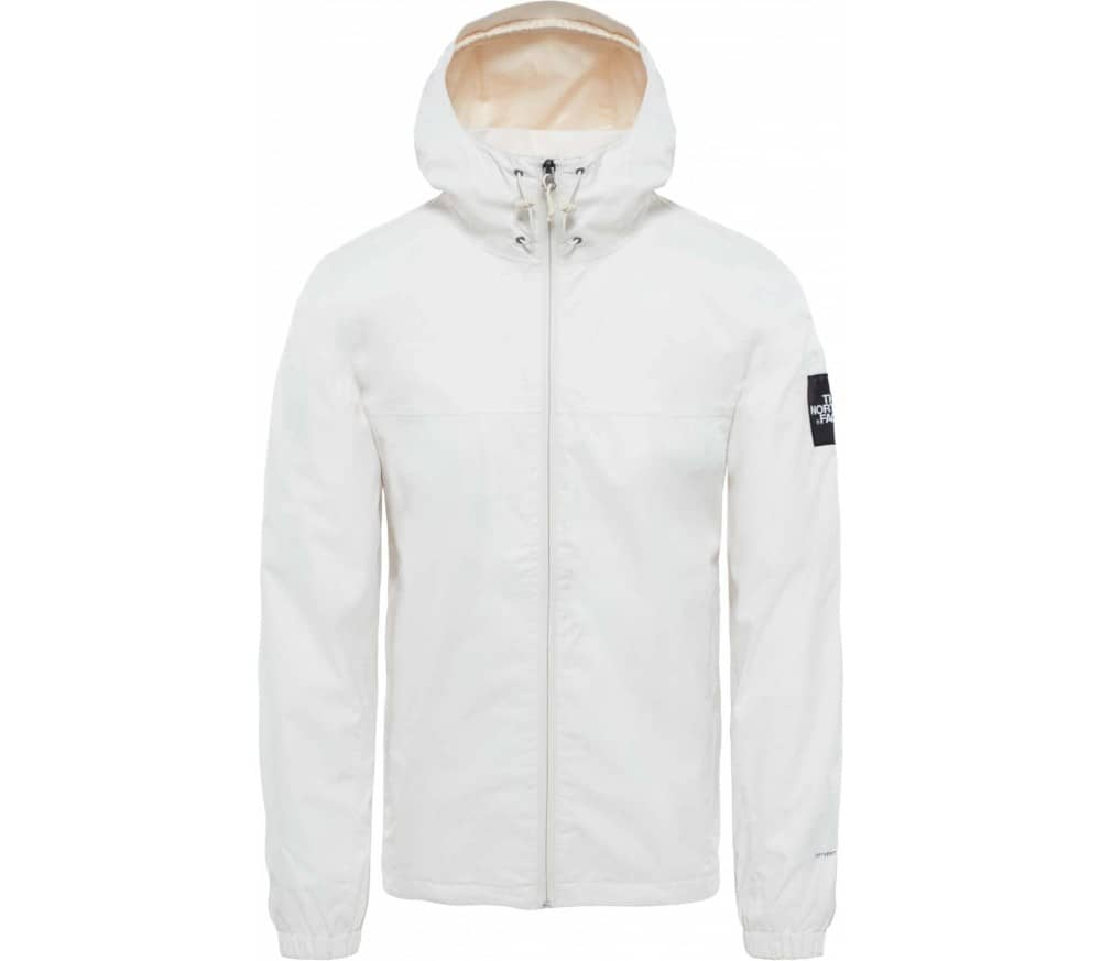 Mountain Q Men Jacket