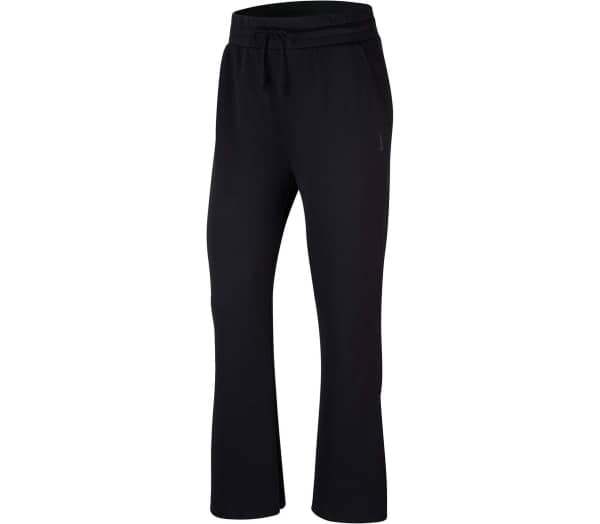 NIKE Yoga Core Collection Flare Women Training Trousers - 1
