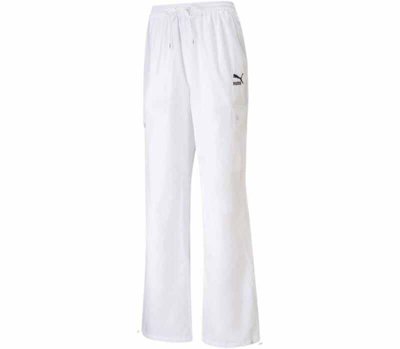 Classics Cargo Damen Hose
