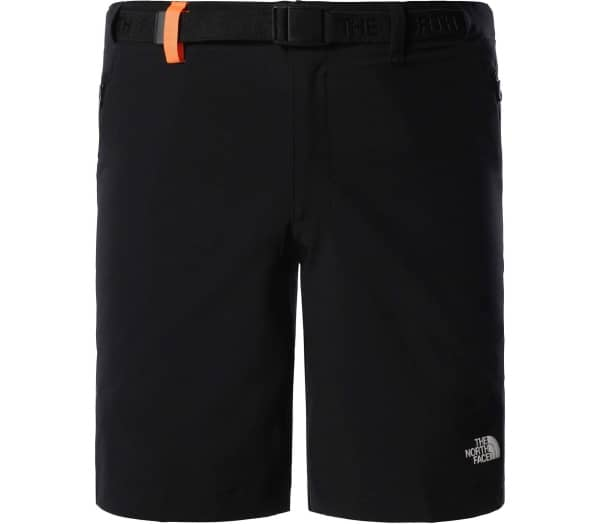 THE NORTH FACE Circadian Herren Shorts - 1