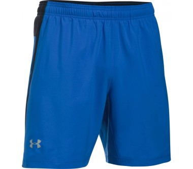 Under Armour Launch 2-IN-1 Herren