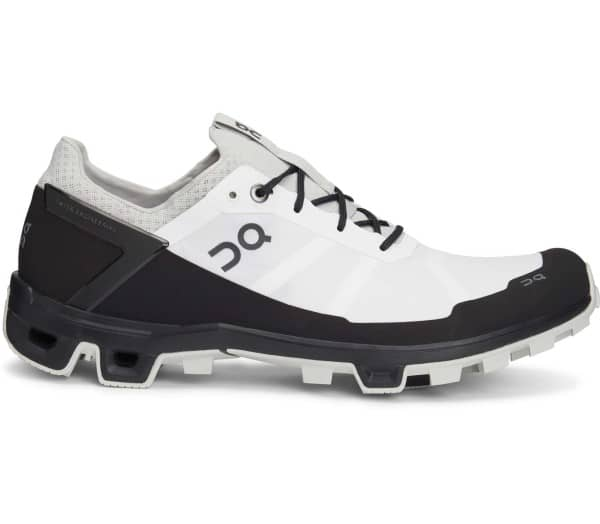 ON Cloudventure Peak Men Trailrunning Shoes - 1