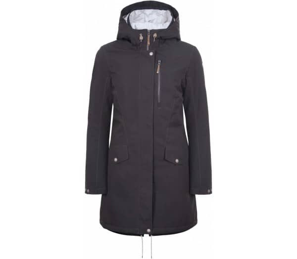 ICEPEAK Adona Women Coat - 1
