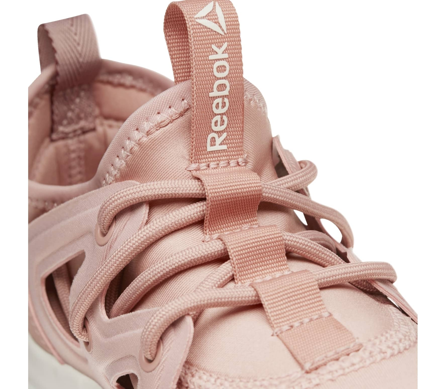 5eabc04f69f Reebok - Cardio Motion women s training shoes (pink) - buy it at the ...