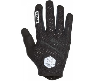 ION Scrub AMP Cycling Gloves