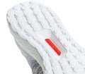 adidas - Ultraboost Laceless women's running shoes (multicolour/white)