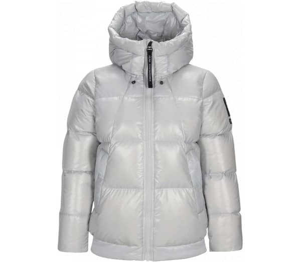 PEAK PERFORMANCE Moment Puffer Donna Giubbotto - 1