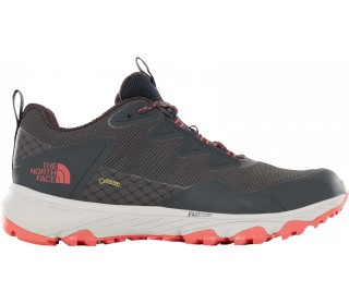 The North Face Ultra Fastpack III GORE-TEX Damen Wanderschuh