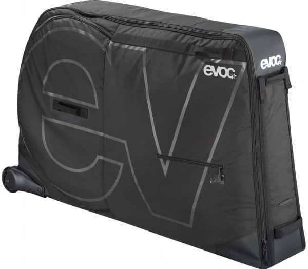 EVOC Bike Travel Bag Väska - 1