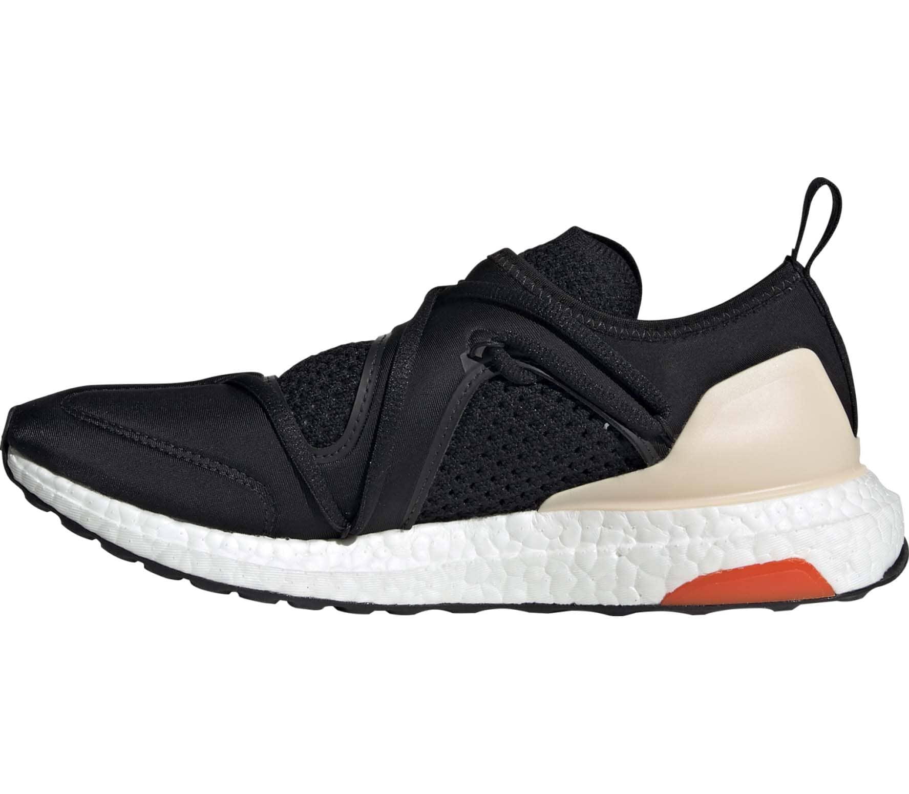Ultraboost T. Stella Mc Cartney Damen