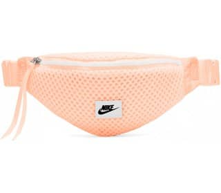 Nike Sportswear Air Women Bag