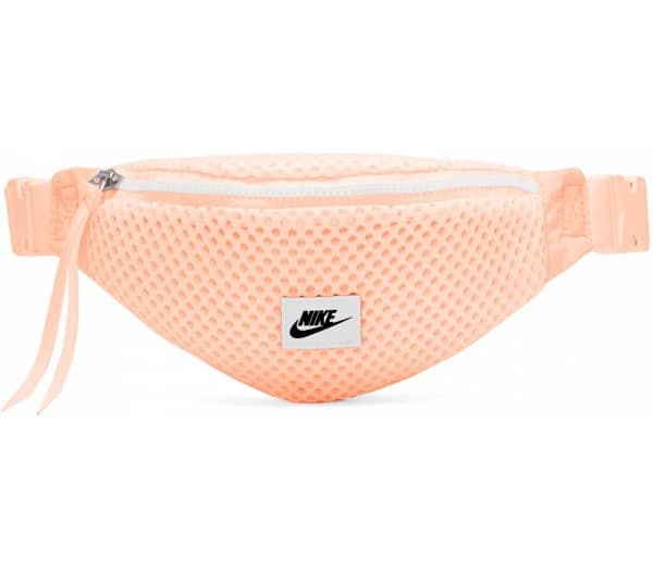 NIKE SPORTSWEAR Air Women Bag - 1