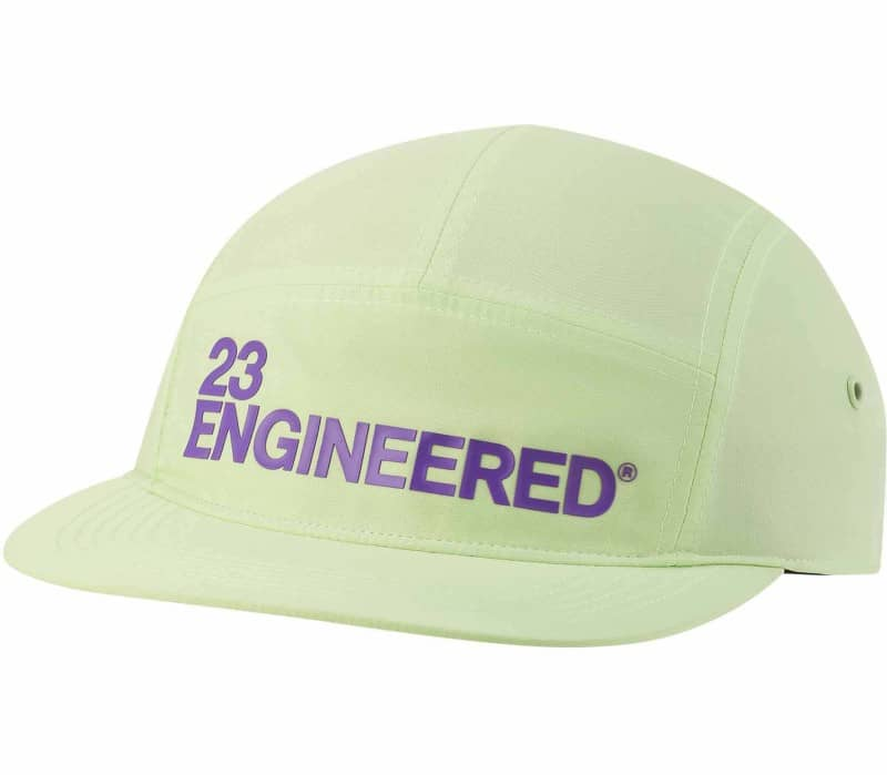 AW84 23 Engineered Cap