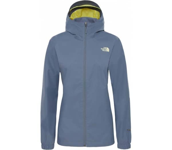 THE NORTH FACE Quest Women Outdoor Jacket - 1