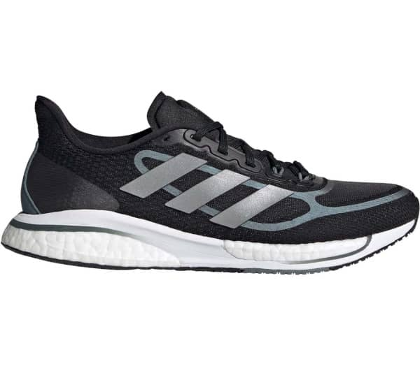 ADIDAS Supernova + Women Running Shoes  - 1