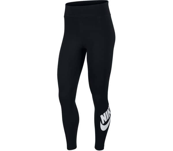 NIKE SPORTSWEAR Leg-A-See Women Tights - 1