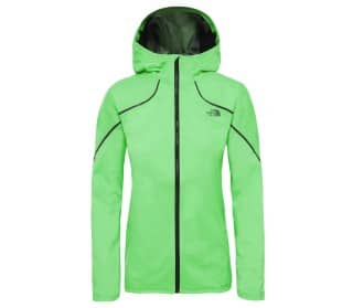 Flight Futurelight Women Outdoor Jacket