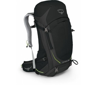 Stratos 36 Men Touring Backpack