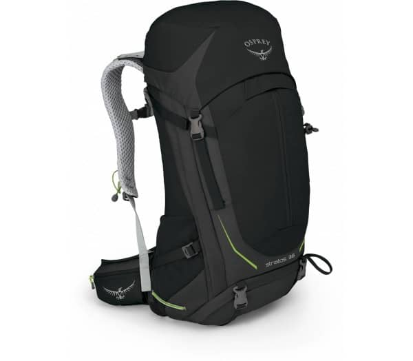 OSPREY Stratos 36 Men Touring Backpack - 1