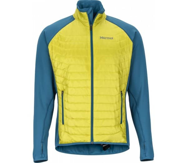MARMOT Variant Men Hybrid Jacket - 1