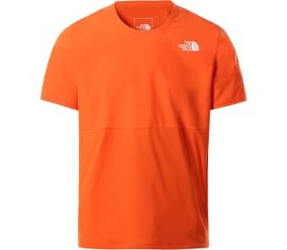 The North Face True Run Men Functional Top