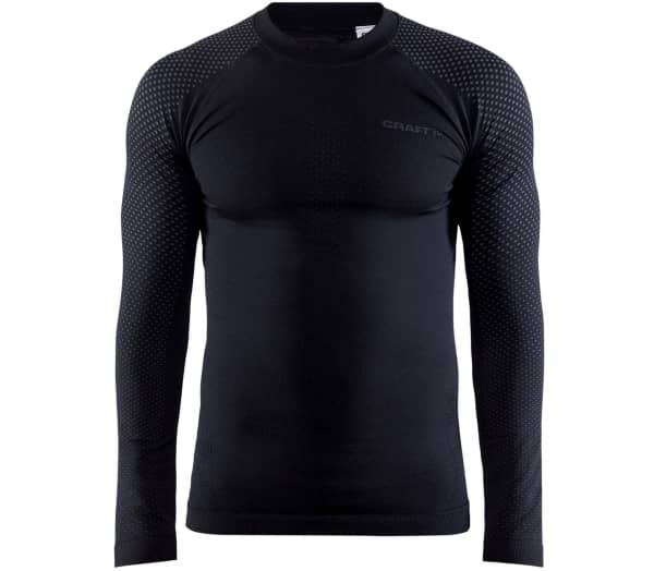 CRAFT ADV WARM FUSEKNIT INTENSITY Men Functional Long Sleeve - 1