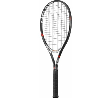 Head - MxG 5 (unstrung) tennis racket