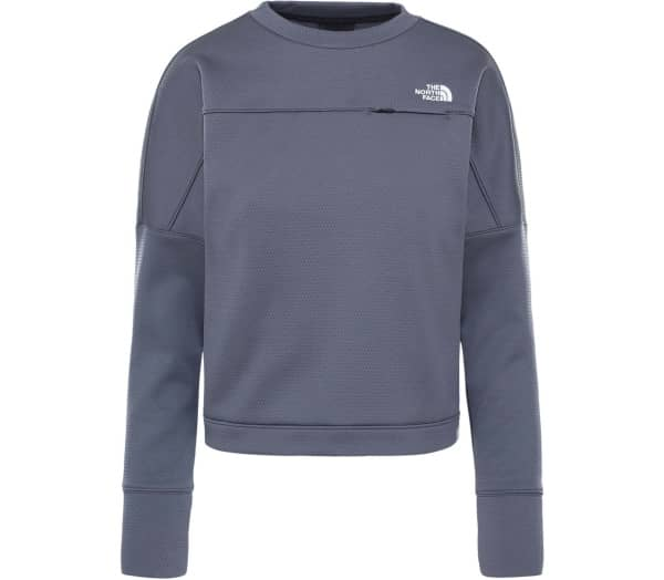 THE NORTH FACE Hikesteller Femmes Pull - 1