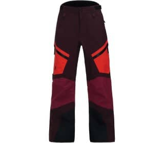 Gravity Women Ski Trousers