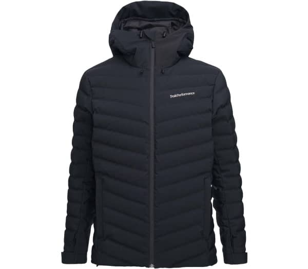 PEAK PERFORMANCE Frost Men Ski-Jacket - 1