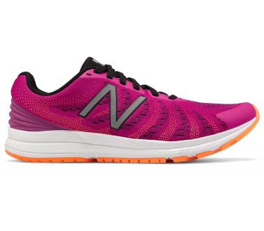 New Balance Fuelcore Rush v3 Women