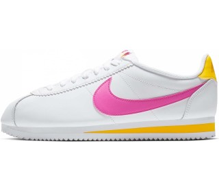 Classic Cortez Leather women's sneaker Dames